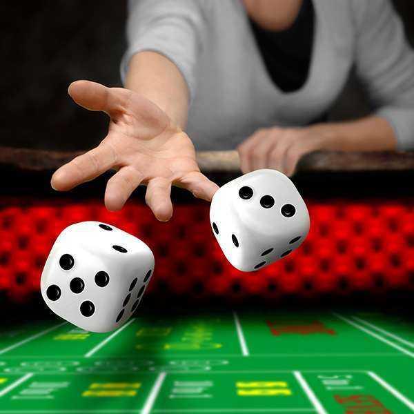 kak-brosit-kosti-v-kazino