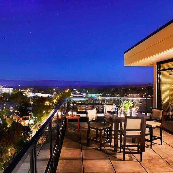 Port Angeles Car Rental: The Oswego Hotel With Ferry