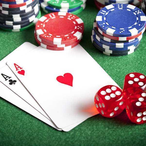 Online casinos keine anzahlung boni codes für win