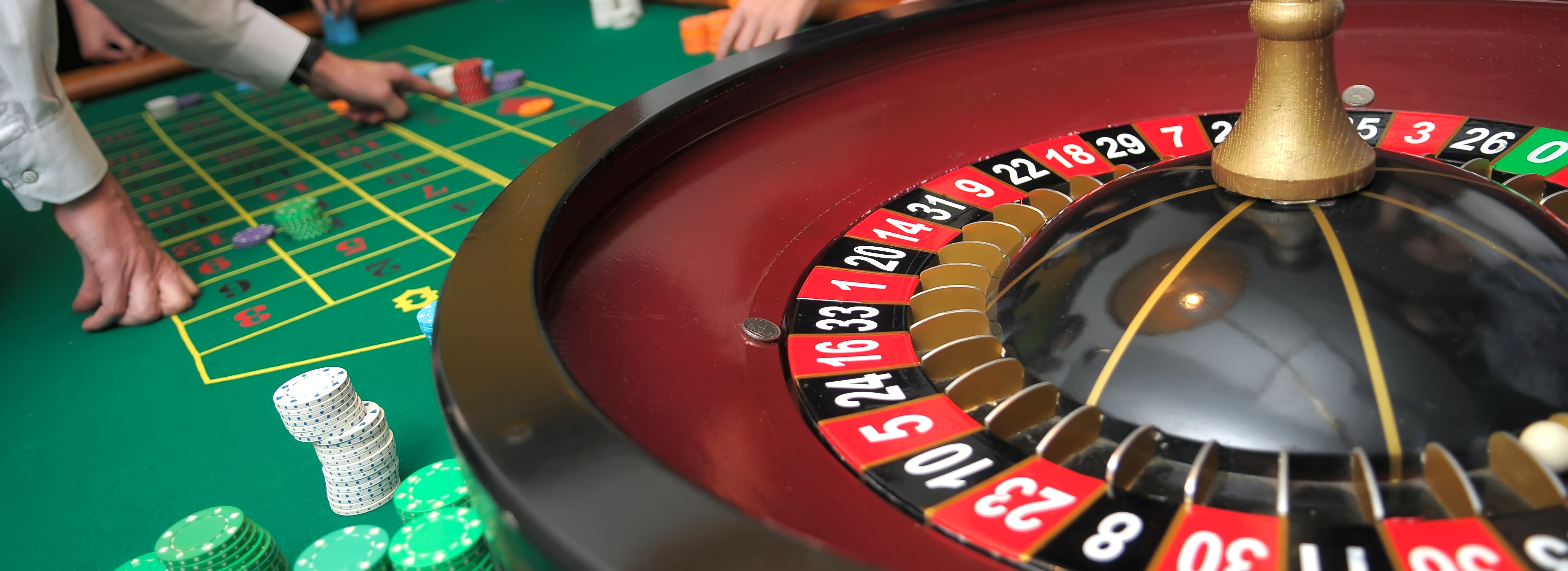 essays on casino gambling Open document below is an essay on ethical problems of gambling from anti essays, your source for research papers, essays, and term paper examples.